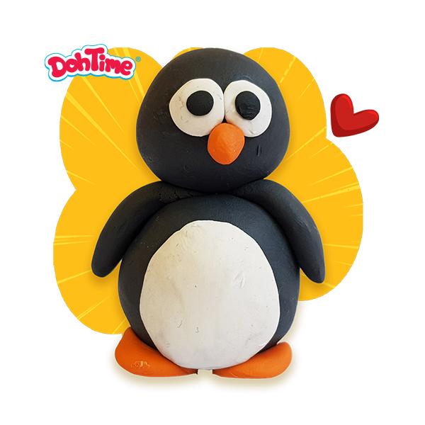01-penguin