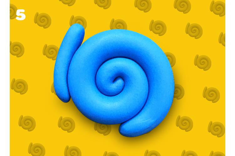 tips-snail-5