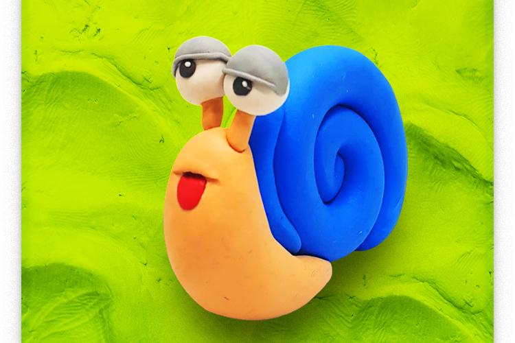 tips-snail-7